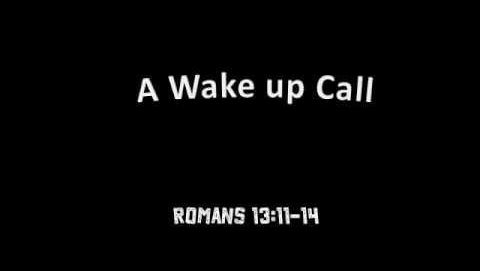2014 December (Audio) - Grace and Truth Came by Jesus Christ